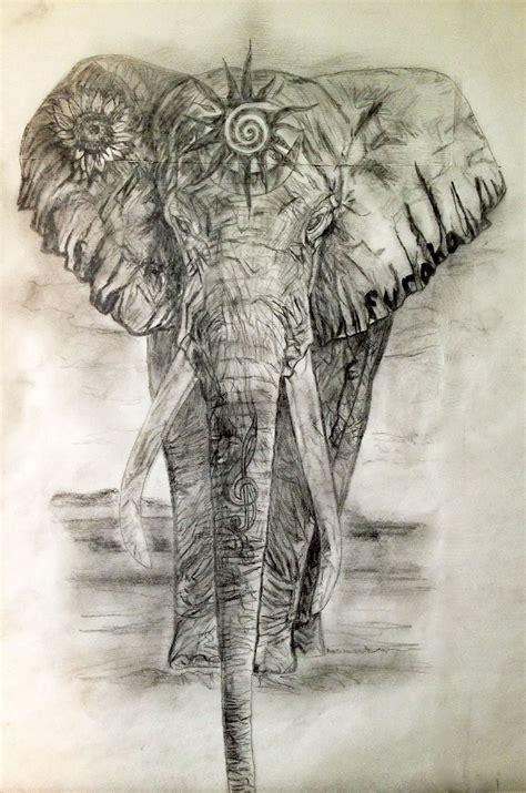 tattoo design elephant 11 indian elephant tattoo designs