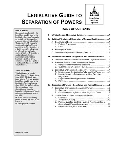 Checks And Balances Worksheet by 12 Best Images Of Separation Of Powers Worksheet Checks