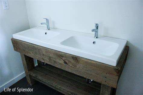 Farmhouse Bathroom Sink Vanity Alfi Ab36do Go Single Farm Sink Bath Vanity Bathroom Farm Sink Cardkeeper Co
