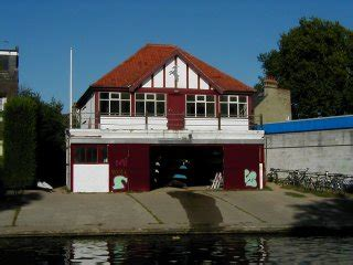 fitzwilliam college boat club clubs on the cam