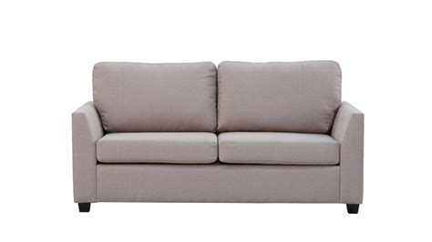sofa bed harvey norman concord fabric sofa bed sofa beds living room