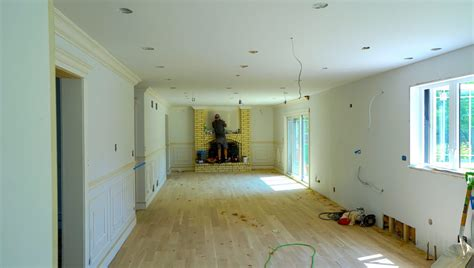 glenview il complete home remodeling comfort home
