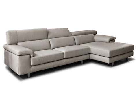 italian corner sofa bella right hand corner italian leather sofa bella 021 018