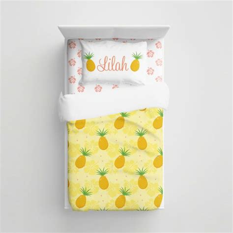 Hibiscus Crib Bedding Best 25 Bedding Sets Ideas On Pinterest Comforter Sets Comforters And Boy Bedding