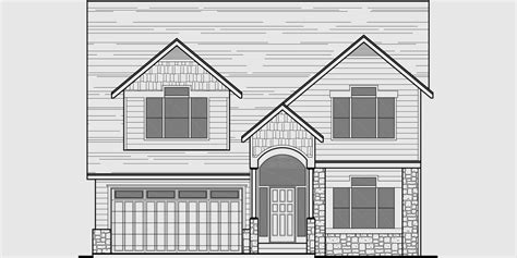 portland house plans portland architect house plans house style ideas