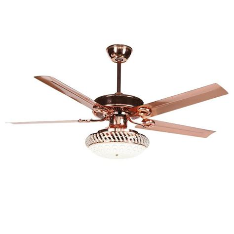 Perfect Led Light Ceiling Fan In Ceiling Lights Kitchen Buy Ceiling Fan With Light