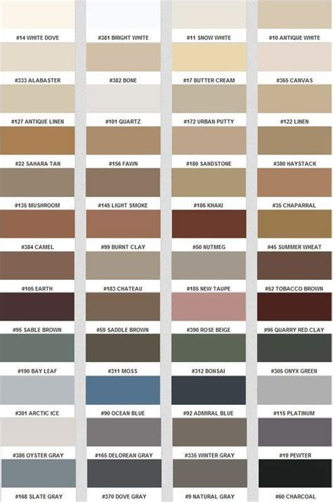 floor and decor grout chart wood floors