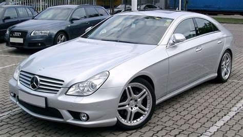download car manuals 2008 mercedes benz cls class windshield wipe control service manual 2007 mercedes benz cls class service manual download mercedes benz cls class