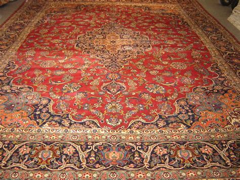 rug design rugs indian rugs and beyond a brief history of rugs