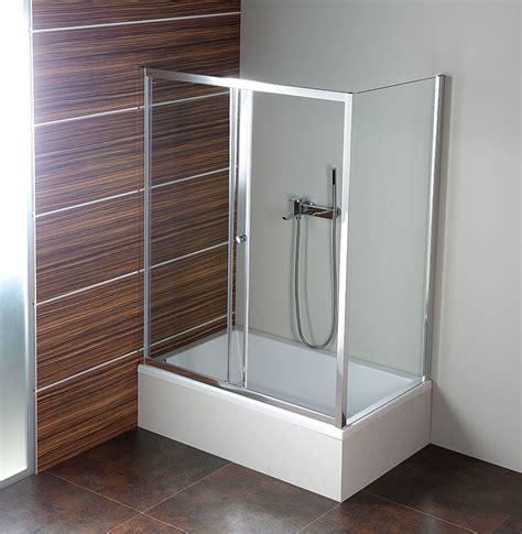 cabina doccia offerte box doccia vasca tutte le offerte cascare a fagiolo