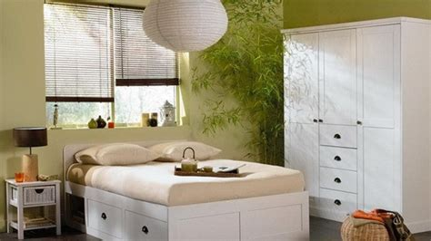Zen Decorating Ideas For A Soft Bedroom Ambience Zen Decorating Ideas For A Soft Bedroom Ambience Stylish