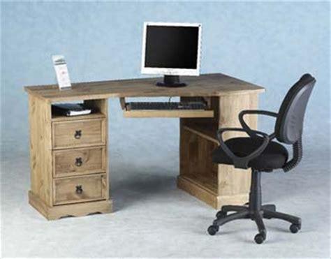 Next Corner Computer Desk Corner Computer Desk