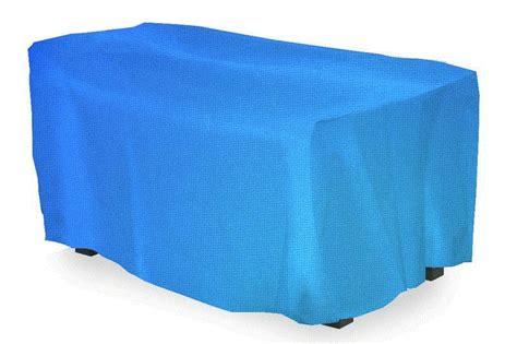 garlando outdoor foosball table cover outdoor game tables