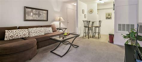 1 bedroom apartments in metairie stunning 2 bedroom apartments in metairie contemporary