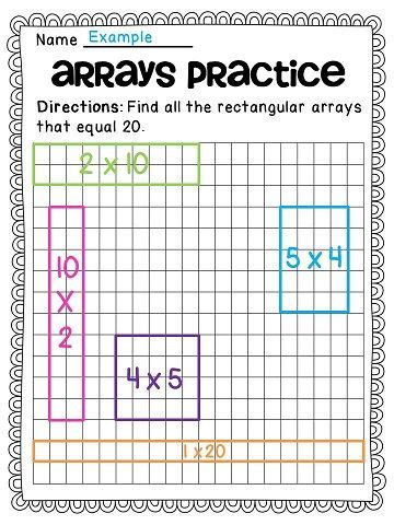 printable dot array paper home student and the o jays on pinterest