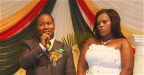 sphumelele mbambos wedding | www.pixshark.com images