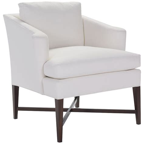 hickory chair sofas hickory chair 6413 23 winterthur country estate montgomery