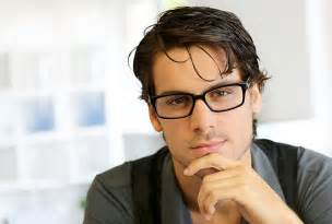 2016 best hairstyle ideas for with glasses s