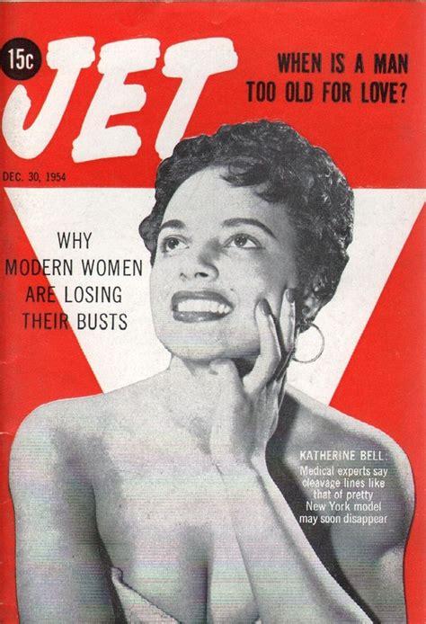 Jpg Magazine by Jet December 30 1954 Jets December And Jet Magazine