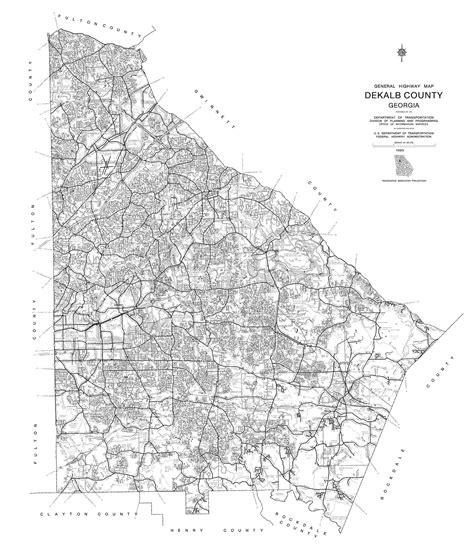section 8 dekalb county ga georgiainfo