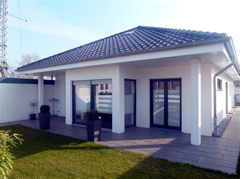 bungalow beispiele architektin susanne wittenberg bungalow in waltrop
