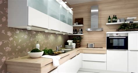 kitchen design companies the 10 largest companies of modern designer kitchens in
