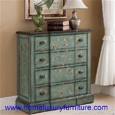 living room chests cabinets chests drawers living room cabinets antique furniture 0965