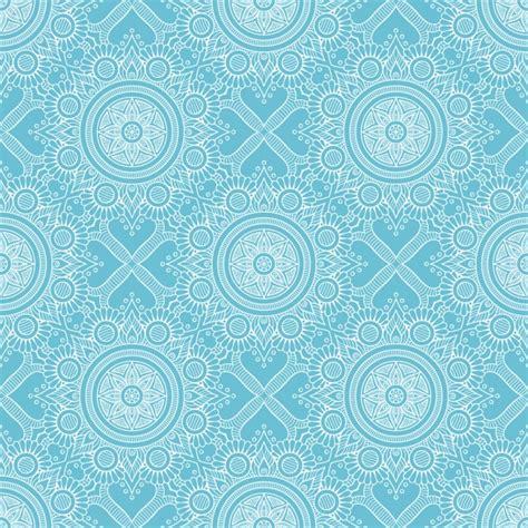 design pattern decorator c decorative pattern design vector free download