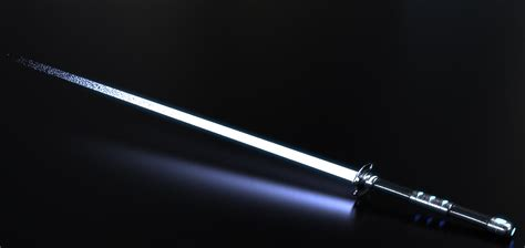 Pedang Wars Light Saber Lightsaber Lightdaggers lightsaber katana 2 by toastman85 on deviantart
