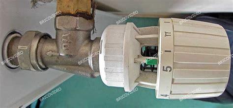probleme robinet thermostatique forum chauffage probl 232 me chauffage central au gaz un