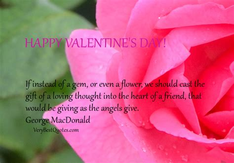 happy valentines day sayings for friends christian friendship quotes for valentines quotesgram