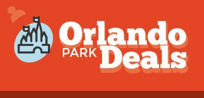 disney world® attraction tickets