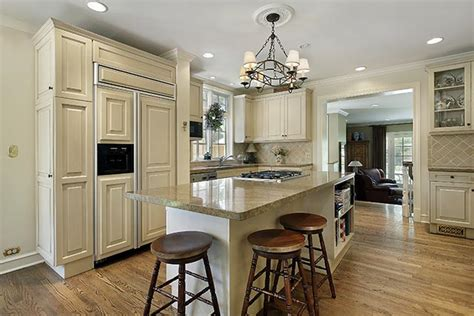 villanova mail room cabinets chattanooga cabinet refinishing cabinet refacing photo gallery cabinets