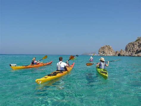 sailing activities greece activities in greece drishti yoga teacher training