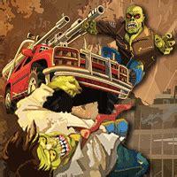 earn to die 2 exodus full version hacked earn to die 2 exodus game 2 play online
