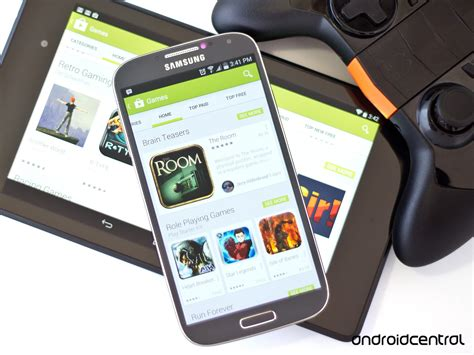 best android 2014 best android of april 2014 android central