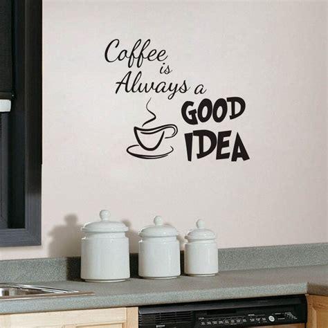 Wall Sticker Di Bekasi coffee stickers choose yours free shipping worldwide