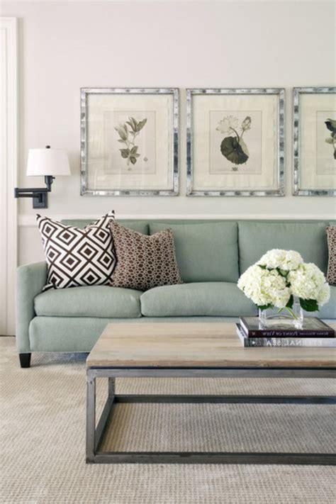sofa richtig stellen tolle sofas wichtige informationen beim einkauf eines sofas