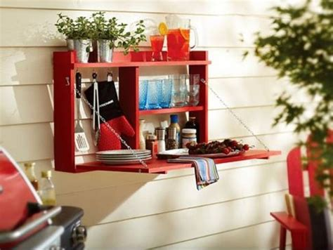 Diy Wall Mounted Folding Table by Folding Wall Table Diy Plans Pdf Woodworking