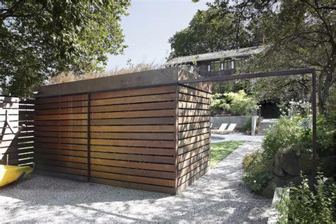 cobertizos de jardin cobertizo despiertaymira shed cobertizos