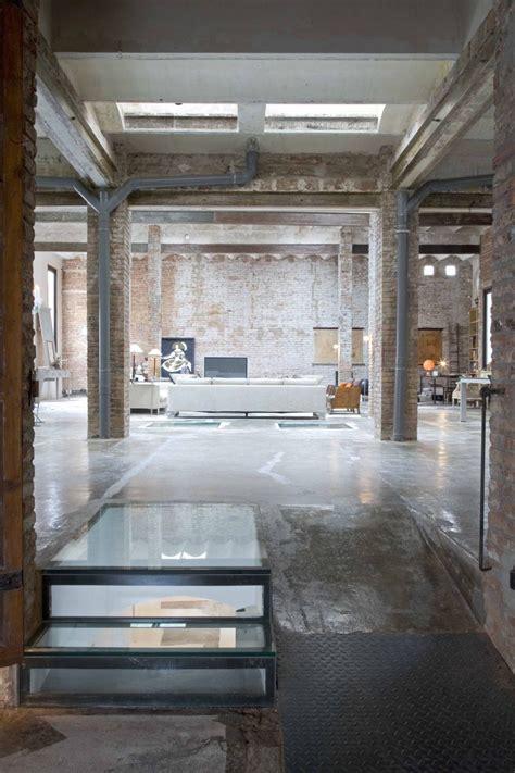 industrial lofts minim interior design studio industrial loft in the heart
