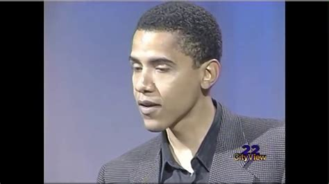barack obama biography life story barack obama lies about his life story his mother was a