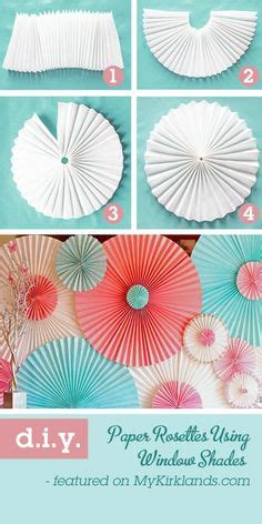 easy party decorations to make at home 1000 ideas about homemade party decorations on pinterest