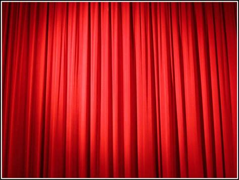 cherry red curtains red redcurtain satyr gif 07 apr 2009 23 00 864k drop