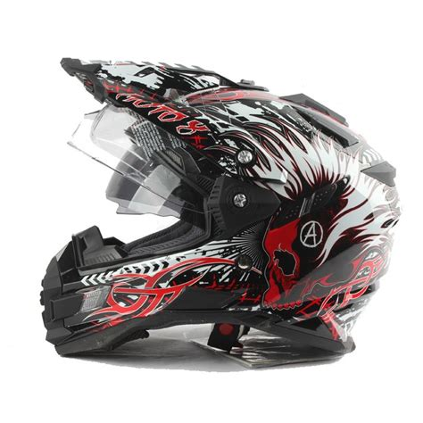 motocross helmet brands best 25 helmet brands ideas on pinterest motorcycle