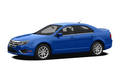 airbag recall 2014 list dodge autos post