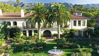 small wedding in southern california 10 best wedding venues in southern california