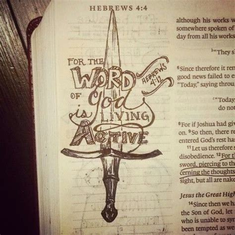 faith fear bible study lettering and watercolor books 208 best images about hebrews bible journaling by book on