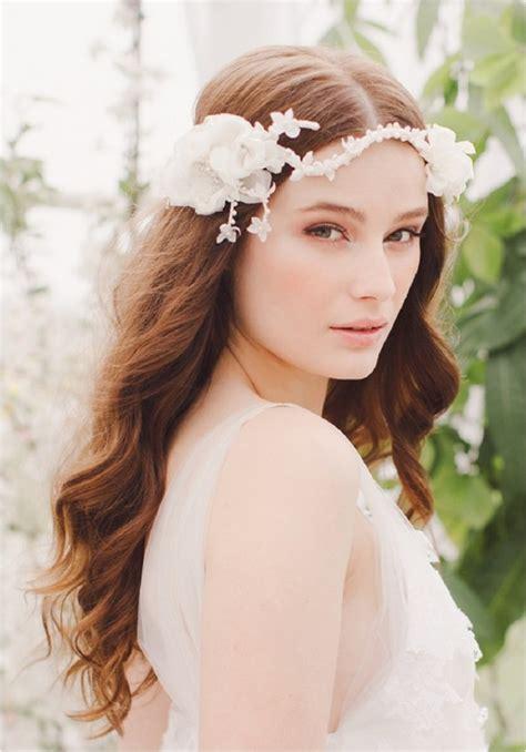 Wedding Hair Accessories Philippines by Jannie Baltzer Couture Headpieces 2014 Collection