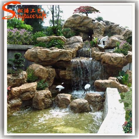 fuentes artificiales de agua #1: HTB1ZokXHXXXXXaXaXXXq6xXFXXXG.jpg